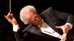 Boston Symphony Hall: Boston Philharmonic Presents Strauss's Also Sprach Zarathustra & Holst's The Planets at Boston Symphony Hall