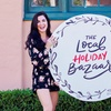 The Local Holiday Bazaar at Liberty Station - Sunday December 4, 20...