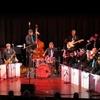 Cape Ann Big Band