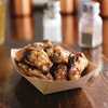 Zippy's Saloon - Brookline: $10 For $20 Worth Of Casual American Dining