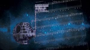 Colorado Symphony - Boettcher Concert Hall: A Weekend of Star Wars at Colorado Symphony - Boettcher Concert Hall
