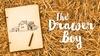 "Lyric Arts Main Street Stage - Brooklyn Park - Maple Grove: ""The Drawer Boy"""