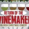 Return of the Winemaker