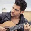 Classical Guitarist Milos Karadaglic