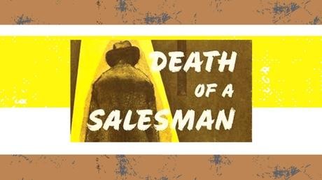 Death of a Salesman cde2f0ee-f02d-4138-ab27-50b90c5db0bc
