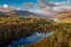 Scottish Highlands Photography Tours - Glen Affric