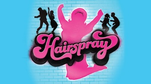 Players Club of Swarthmore: Hairspray at Players Club of Swarthmore