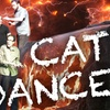 Cat Dance Attempts the Impossible