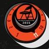 San Francisco Improv Fest 2015