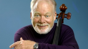 Music Center at Strathmore: Annapolis Symphony Orchestra at Music Center at Strathmore