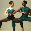 The Washington Ballet: Director's Cut