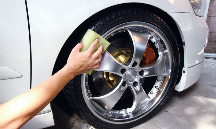 Vei Vehicle Enhancement Inc Vei Vehicle Enhancement Inc Groupon