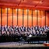 New Dominion Chorale: Handel's Messiah