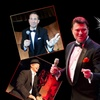 Sinatra 100: A Swinging' New Year's Eve Dinner Show