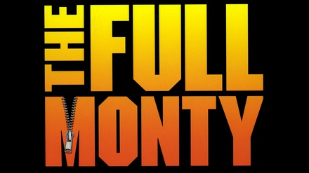 The Full Monty at Plummer Auditorium