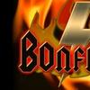 Bonfire: AC/DC Tribute