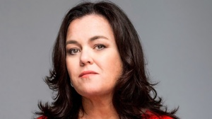 Nourse Theater: Broadway @ The Nourse: Rosie O'Donnell with Seth Rudetsky at Nourse Theater