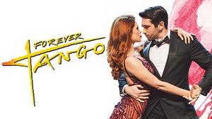 Benaroya Hall, S. Mark Taper Foundation Auditorium: Forever Tango at Benaroya Hall, S. Mark Taper Foundation Auditorium