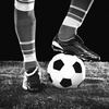 $15 For 2 General Admission Tickets To Any Bethlehem Steel FC Home ...