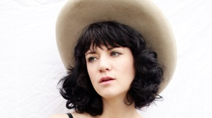Roswell Cultural Arts Center: Nikki Lane at Roswell Cultural Arts Center