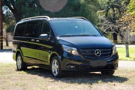 Baltimore Car Rental Deals In Baltimore Md Groupon