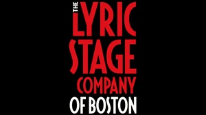 Lyric Stage Company of Boston: Lyric Stage Company of Boston: 3-Play Subscription at Lyric Stage Company of Boston