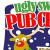 Ugly Sweater Pub Crawl Boston