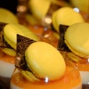 L.A. Chocolate Festival & Pastry Show