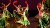 Pacifico Dance Company - Saturday August 12, 2017 / 8:30pm