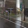 Event Parking at AC Hotel San Jose - Valet