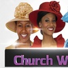 The Church Wives of New Jersey