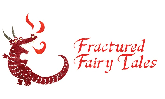 Su Teatro Cultural and Performing Arts Center - Central Denver: Fractured Fairy Tales at Su Teatro Cultural and Performing Arts Center