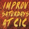 Chemically Imbalanced Comedy - Saturday October 28, 2017 / 10:30pm