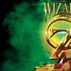 """The Wizard of Oz"" - Saturday June 10, 2017 / 8:00pm"