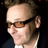 Comedian Greg Proops