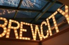 Self Guided Tour of Milwaukee Brewing History Museum with Milwaukee...