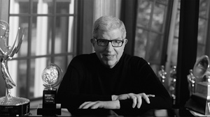 Heinz Hall for the Performing Arts: PSO: A Musical Valentine: The Love Songs of Marvin Hamlisch at Heinz Hall for the Performing Arts