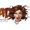 Head: The Musical