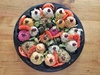 $10 For $20 Worth Of Greek Cuisine (Also Valid on Take-out w/ Min. ...