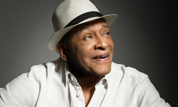 North Shore Center for the Performing Arts - North Shore Center For The Performing Arts In Skokie: Al Jarreau at North Shore Center for the Performing Arts