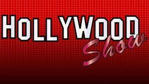 Westin Los Angeles Airport: The Hollywood Show at Westin Los Angeles Airport