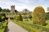Scottish castles tour - private tour of four ancient castles