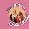 Sweet Valley Groundlings Opening Night Gala - Friday, Feb. 2, 2018 ...