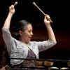San Diego Symphony's Dance Rhythms: Music of Mexico, Argentina, Spain