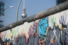 Berlin in kleiner Gruppe Sightseeing und kulinarische Tour von Pren...