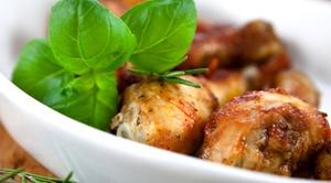 Ima Grill Filipino Cuisines: 60% off at Ima Grill Filipino Cuisines