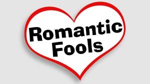 Ghostlight Theatre: Romantic Fools at Ghostlight Theatre