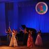 Taste of the Holidays With Clarinetist Julian Milkis & Siberian Vir...