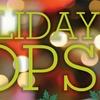 Seattle Symphony's Holiday Pops