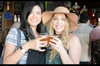 So Diego Tours - San Diego: North Park San Diego Brewery and Walking Tour